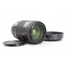 Nikon AF 2,8/35-70 D (229354)