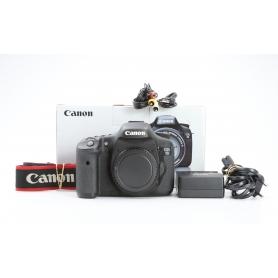 Canon EOS 7D (229362)