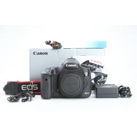 Canon EOS 5D Mark III (229363)