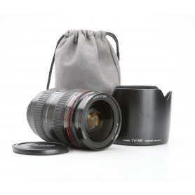 Canon EF 2,8/24-70 L USM (229364)