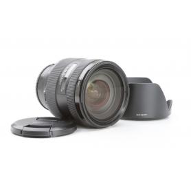 Sony DT 2,8/16-50 SSM (SAL1650) (229370)