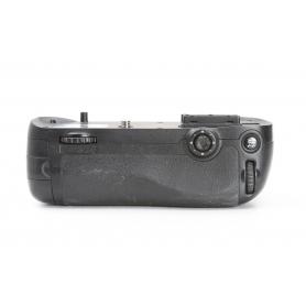 Nikon Hochformatgriff MB-D15 D7100 (229451)