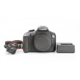 Canon EOS 1300D (229462)