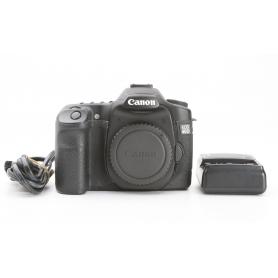 Canon EOS 40D (229463)