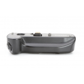 Pentax Batteriegriff D-BG3 Battery Grip Power Grip (229484)