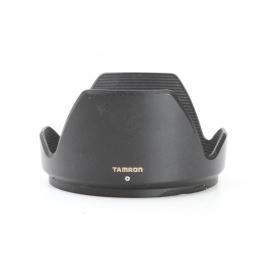 Tamron Geli Sonnenblende Blende AB003 für Tamron 18-270 mm (229539)