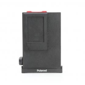 Polaroid Mamiya 645 Rückteil Camera Back (229491)