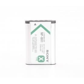 Sony Digitalkamera Akku NP-BX1 (229573)