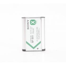 Sony Digitalkamera Akku NP-BX1 (229574)