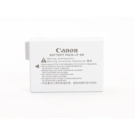 Canon NI-MH Akku LP-E8 (229589)