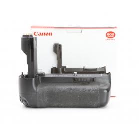 Canon Batterie-Pack BG-E7 EOS 7D (229685)