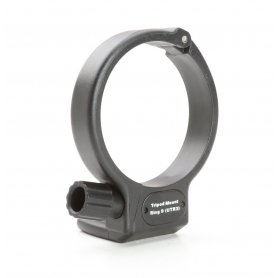 OEM UTR-3 Stativschelle Tripod Mount Ring D - EF 100mm 2.8 L Macro IS USM (229702)
