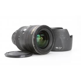 Nikon AF-S 2,8/28-70 D IF ED (229643)