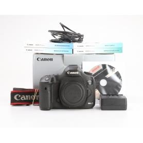Canon EOS 5D Mark III (229757)
