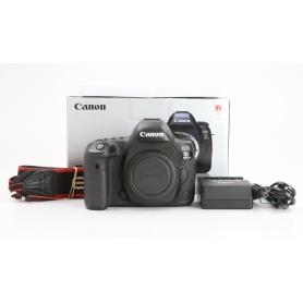 Canon EOS 5D Mark IV (229762)