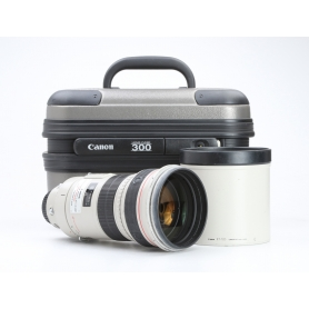 Canon EF 2,8/300 L IS USM (229765)
