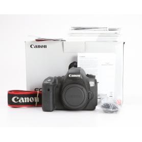 Canon EOS 6D (229674)