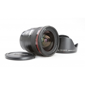 Canon EF 1,4/24 L USM (229675)