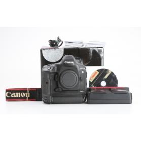 Canon EOS-1Dx Mark II (229760)