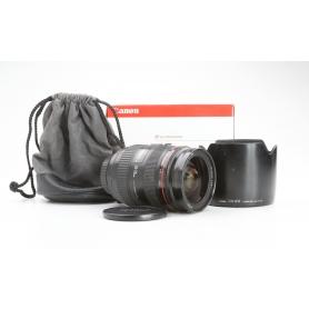 Canon EF 2,8/24-70 L USM (229764)