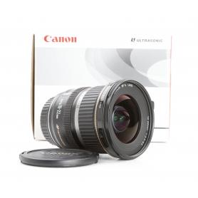 Canon EF-S 3,5-4,5/10-22 USM (229748)