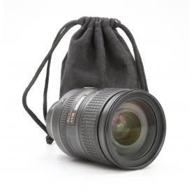 Nikon AF-S 3,5-5,6/28-300 G ED VR (229779)