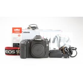 Canon EOS 50D (229780)
