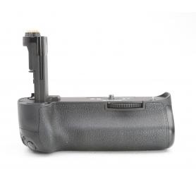 Canon Batterie-Pack BG-E11 EOS 5D Mark III (229786)