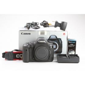 Canon EOS 5D Mark IV (229795)
