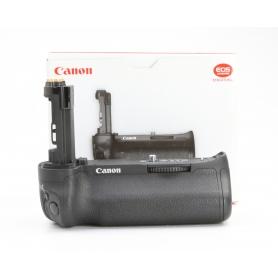 Canon Batterie-Pack BG-E20 EOS 5D Mark IV (229796)
