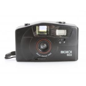 Maginon 603 35 mm Kamera (229650)