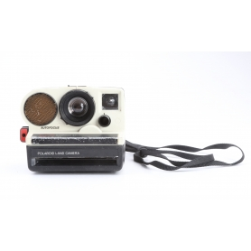 Polaroid Land Camera Supercolor AutoFocus 3500 (229653)
