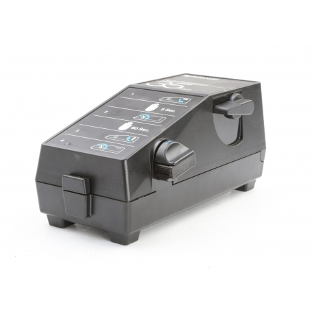 Polaroid AutoProcessor 35mm (229660)