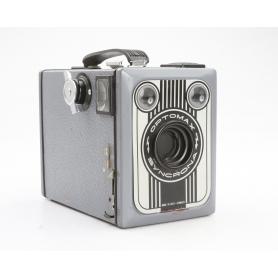 Optomax Syncrona Kamera Box Camera (229666)