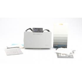 Polaroid Model 104 (229668)