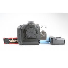 Canon EOS-1DX (229813)