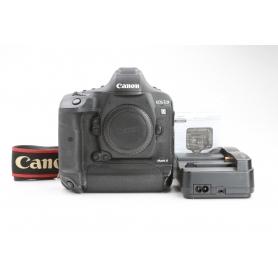 Canon EOS-1Dx Mark II (229814)