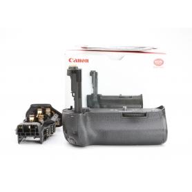 Canon Batterie-Pack BG-E11 EOS 5D Mark III (229815)