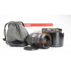 Canon EF 2,8/24-70 L USM (229825)