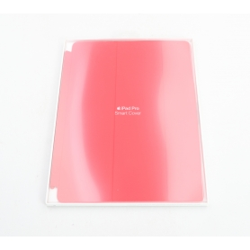Apple iPad Pro 10.5 Smart Cover Tablet-Hülle Case Rot (229828)