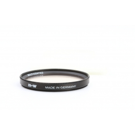 B+W Filter 58ES KR 1.5 1.1 x Multicoated (229878)