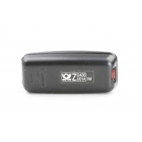 Canon IR-Fernauslöser RC-1 EOS 30/50/300D/350D (229891)