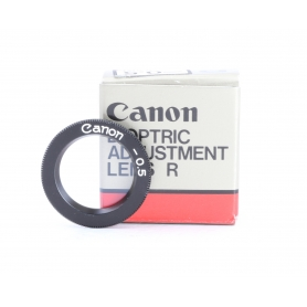Canon Augenkorrekturlinse -0.5 R-0161 Dioptric Adjustment Lens R (229895)