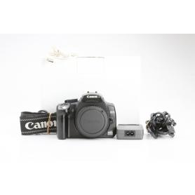 Canon EOS 350D (229922)