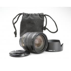 Nikon AF-S 3,5-4,5/18-70 G IF ED DX (229928)