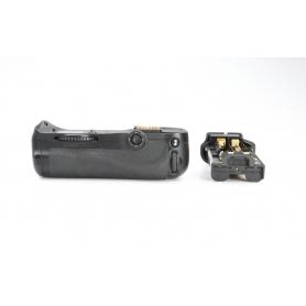 Nikon Hochformatgriff MB-D10 D300/D700 (229929)