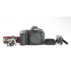 Canon EOS 5D (229932)