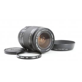 Canon EF 3,5-5,6/28-80 IV USM (229933)