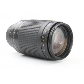 Nikon AF 4-5,6/70-300 G (225268)