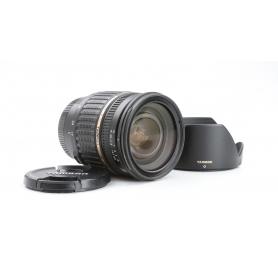 Tamron SP 2,8/17-50 LD IF DI II Sony (229917)